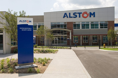 alstom-_corporate_office_expansion