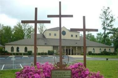 brainerd_presbyterian_church