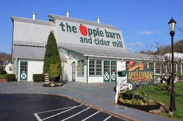 the_apple_barn-_nashville_tn