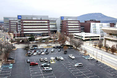 tva_chattanooga_office_complex-_various_projects